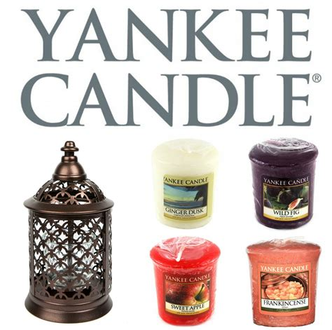 yankee candle tea light holder yankee candle portofino lantern votive holder