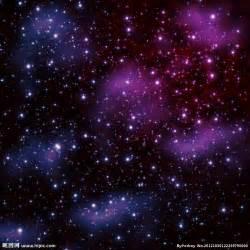Galaxy Wall Murals nipic com