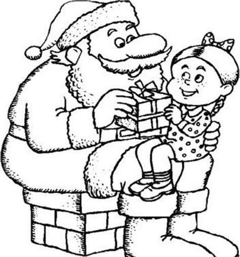 caras de pap noel para pintar pintar im genes im 225 genes de papa noel de navidad para colorear archivos
