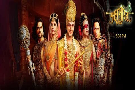 film mahabarata full episode download film mahabharata episode 240 bahasa indonesia yang