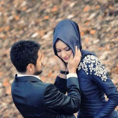 couple pic cute and romantic muslim couples iwebstreet