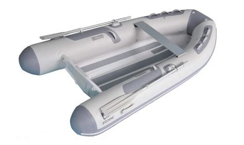 zodiac boats for sale greece zodiac boats for sale page 12 of 24 boats