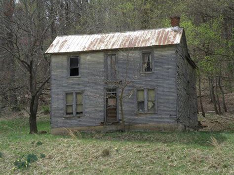 haunted houses in wv best 25 creepy houses ideas on pinterest abandoned houses abandoned mansions and