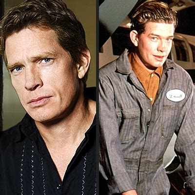 thomas haden church ned and stacey thomas haden church quot wings quot