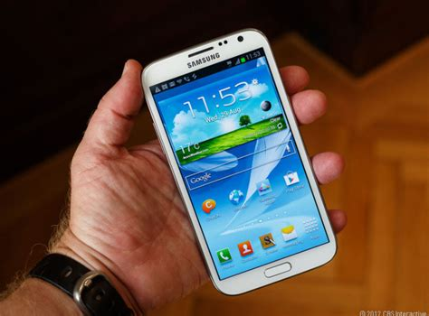 how to root the samsung galaxy note 2 at t
