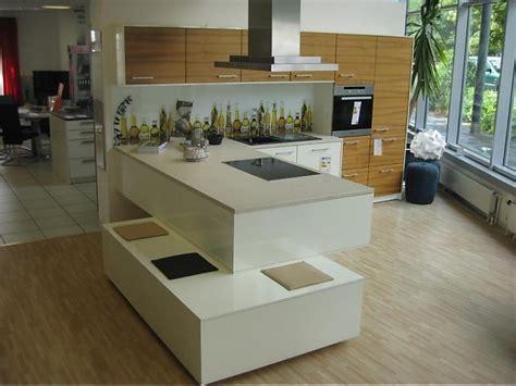 küchenschränke preise ikea couchtisch hochglanz wei 223