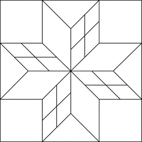geometric growing pattern geometric block pattern 20 clipart etc