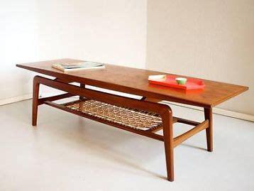 marktplaats salontafels vintage vintage retro jaren 50 60 webe deens design salontafel