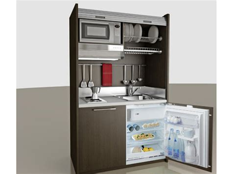 cucine armadio prezzi minicucine per monolocali prezzi e dettagli