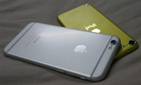 ipod touch 5th generation with ipod touch 5th generation