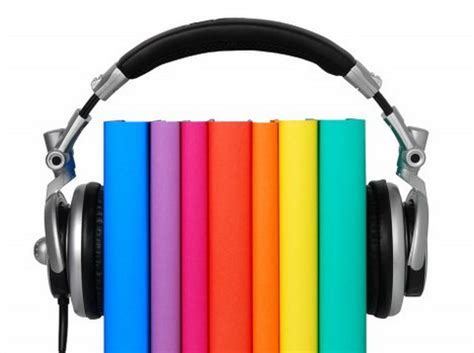 free audio books for with pictures best to listen free audio books top 25