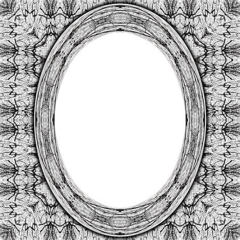cornici per foto gratis italiano illustrazione gratis telaio cornice per foto ovale