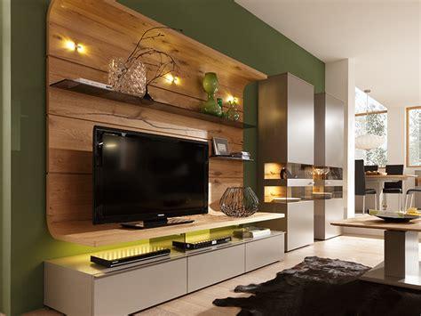 Modern Wall Cabinets gwinner