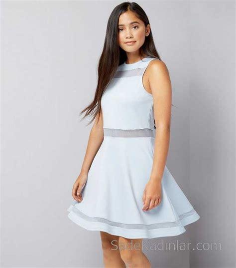 cocuk abiyeleri cocuk abiye elbise modelleri kabarik etekli 199 ocuk abiye elbise beyaz kısa kolsuz kabarık etekli kız