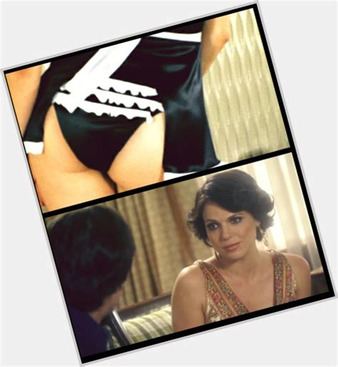 lana parrilla tattoo back lana parrilla official site for woman crush wednesday wcw