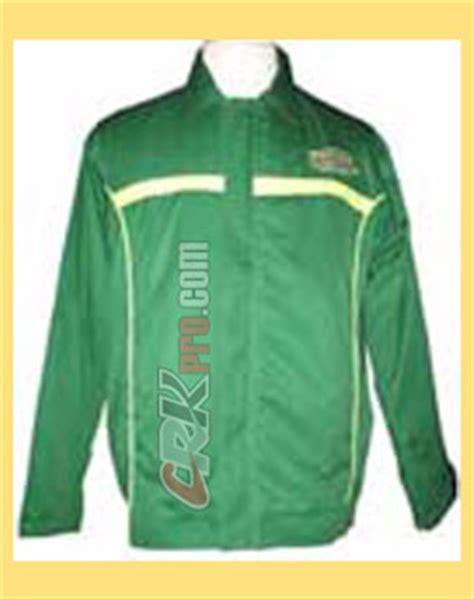 Tas Sepatu Olah Raga Hijau jual jaket parasut anti air untuk olahraga