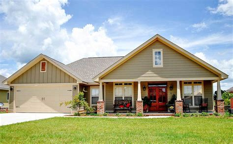 house plans with porches on front and back 3 bedrooms and porches front and back 11782hz