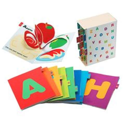 printable pop up letters 1000 images about printables on pinterest printables