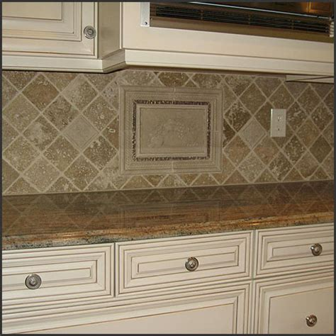 diamond pattern tile kitchen backsplash ideas marvellous diamond shaped tile