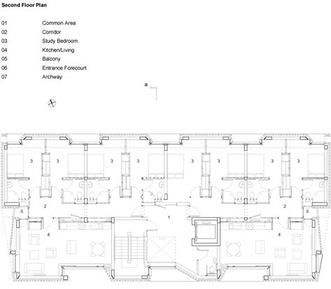 princeton dorm floor plans 100 princeton dorm floor plans whitman st lawrence