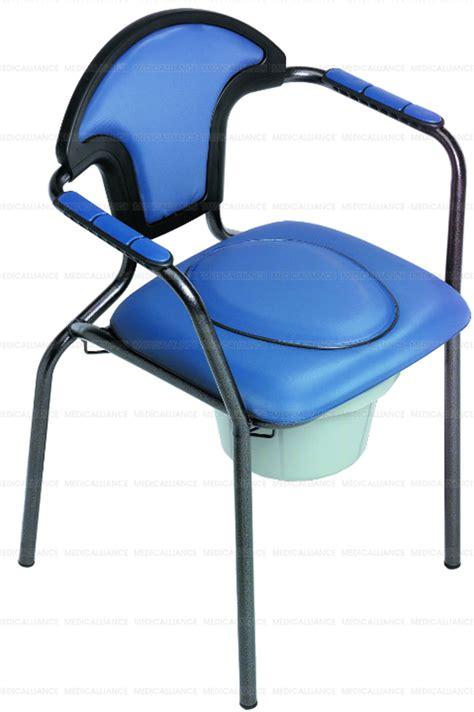 vente et location de fauteuil garde robe 224 usage m 233 dical