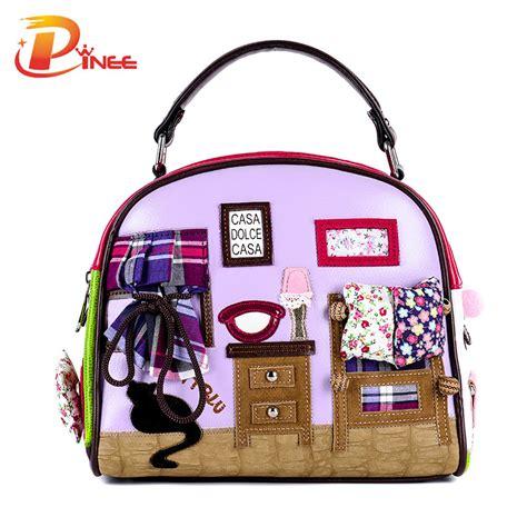 Braccialini Bags by Fashion Shoulder Bag Italy Braccialini Handbag Style