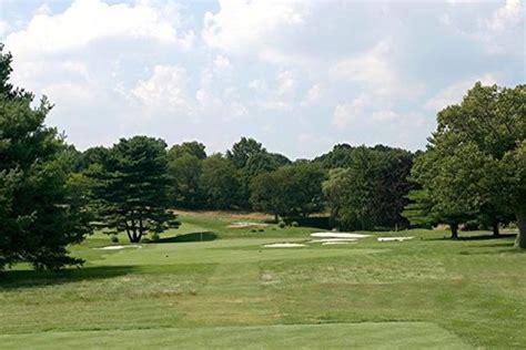 Garden City Golf Club Gardn City Ny Garden City Country Club In Garden City Ny Presented By