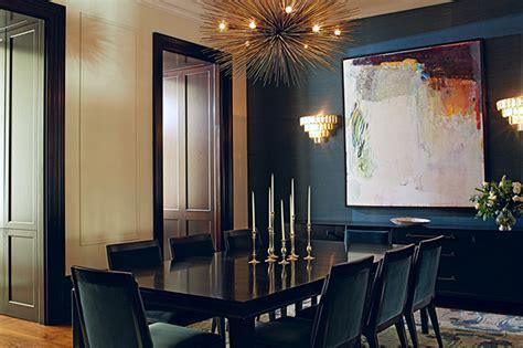 top  nyc interior designers  interior designer