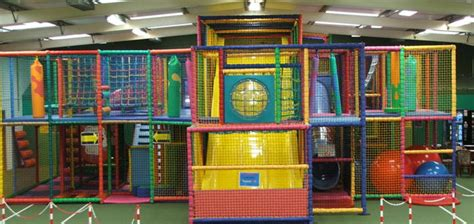 fun house play the manor house hotel the ashbury hotel fun house kids play area