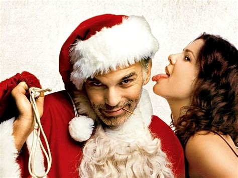 christmas movies on netflix holiday movies on netflix 2014 page 22 askmen