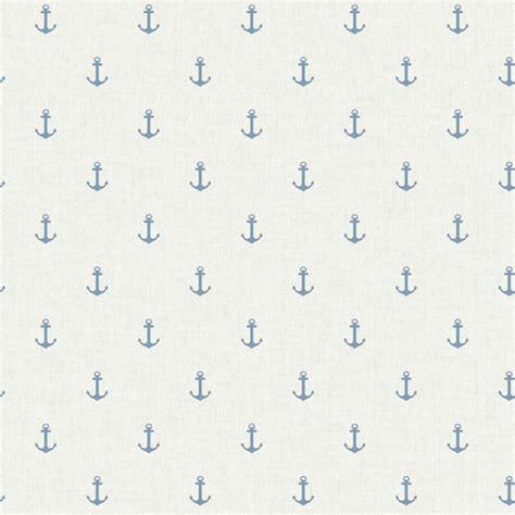 maritime tapeten maritime tapeten tpn 499954 bestellen kaufen im