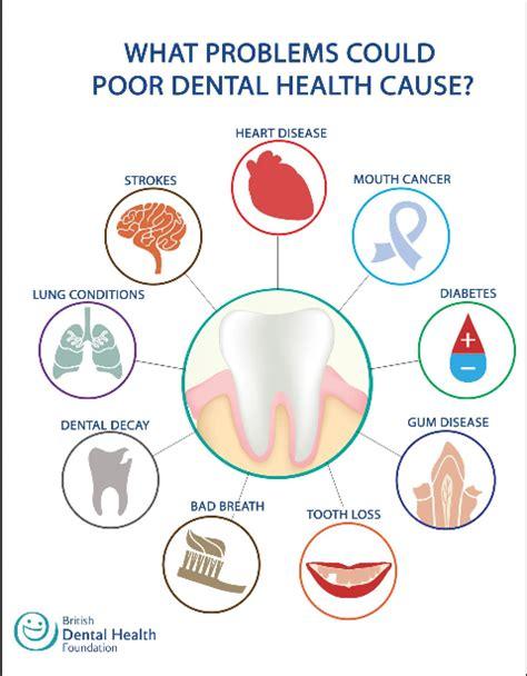 Sikat Gigi Pro Health Improves Gum Health desniutami cara asik kenalkan sikat gigi pada anak ala keluarga wilopo