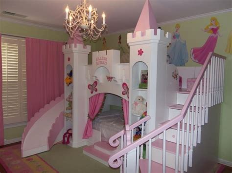 castle bed for little girl castle beds for girls carolina dreams custom designs for