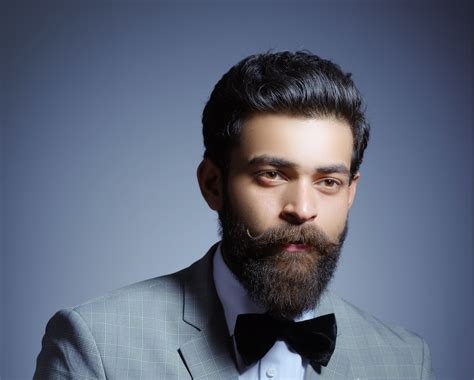 shaving for man style wallpaper varun tej style i d rather be called a good actor than be
