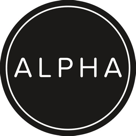 a for alpha aol alpha products
