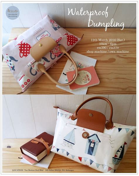 Artchala Handmade - artchala handmade bags
