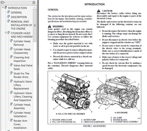 American file 2 workbook ebook coupon codes kotaksurat ls3 engine service manual ebook coupon codes gallery fandeluxe Image collections