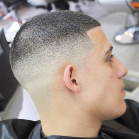 haircut numbers the most stylish along with gorgeous fade haircut number 3