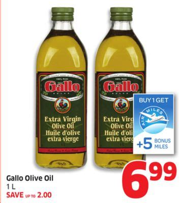 l oil for sale gallo olive oil 1 l on sale salewhale ca