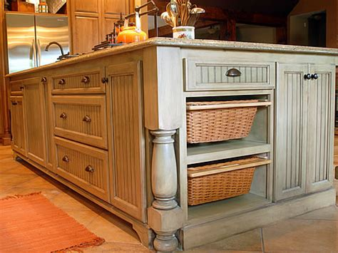 Kitchen Cupboard Furniture by Kitchen Trends Custom Kitchen Cabinet