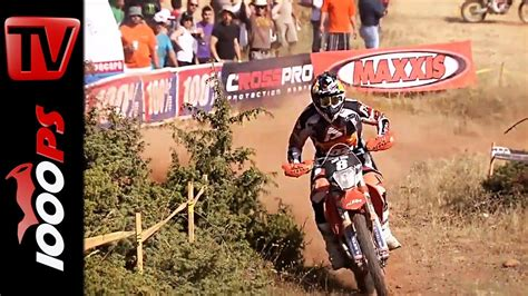 Meister Motorrad Forum by Video Ktm Enduro Weltmeister 2013