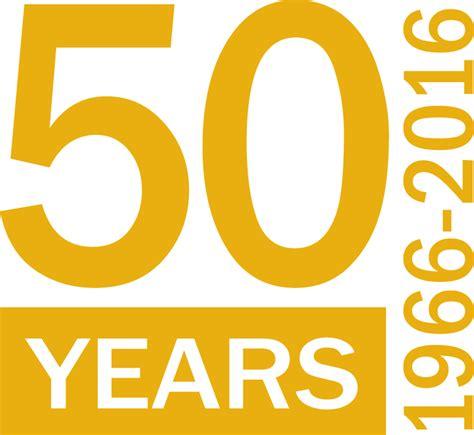 In 50 Years by 50 Images Usseek