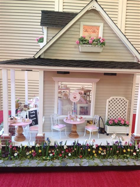 doll house shops 527 best d1 small dollhouses and cottages images on