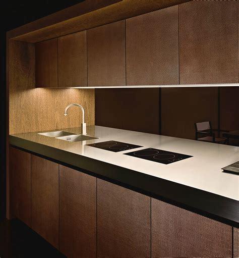 armani casa interior design studio home design