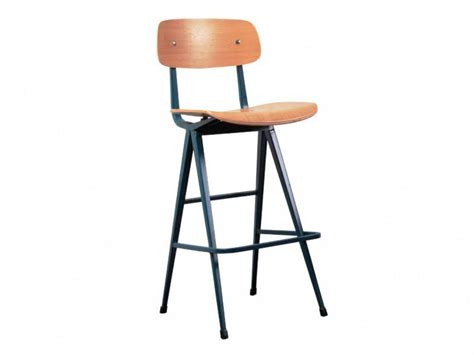home decorators bar stools counter height ikea stools home decor ikea best ikea