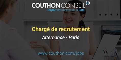 Cabinet Comptable Recrutement Alternance by Cabinet De Recrutement Alternance
