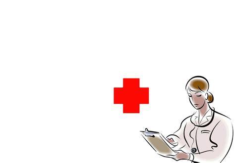 design powerpoint kesehatan sulistiyo indriyawati background ppt kesehatan dan