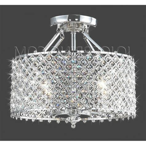 Crystals For Chandeliers Cheap 35 Best Of Modern Affordable Chandeliers