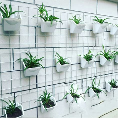 cheap indoor plants online get cheap house plants hanging aliexpress com