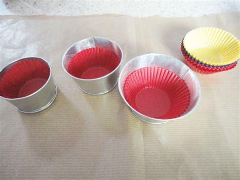 Loyang Starlet Cake Bolu Mini salma loyang pemakaian loyang cup satuan untuk berbagai
